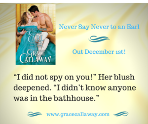 i-did-not-spy-on-you-her-blush-deepened-i-didnt-know-anyone-was-in-the-bathhouse