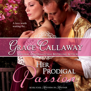 Her Prodigal Passon audio cover