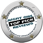 Night Owl Top Pick Reviews
